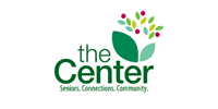 the-center-for-seniors