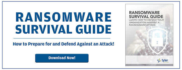 ransomware-survival-guide-cta