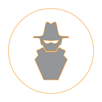 spyware-icon.png